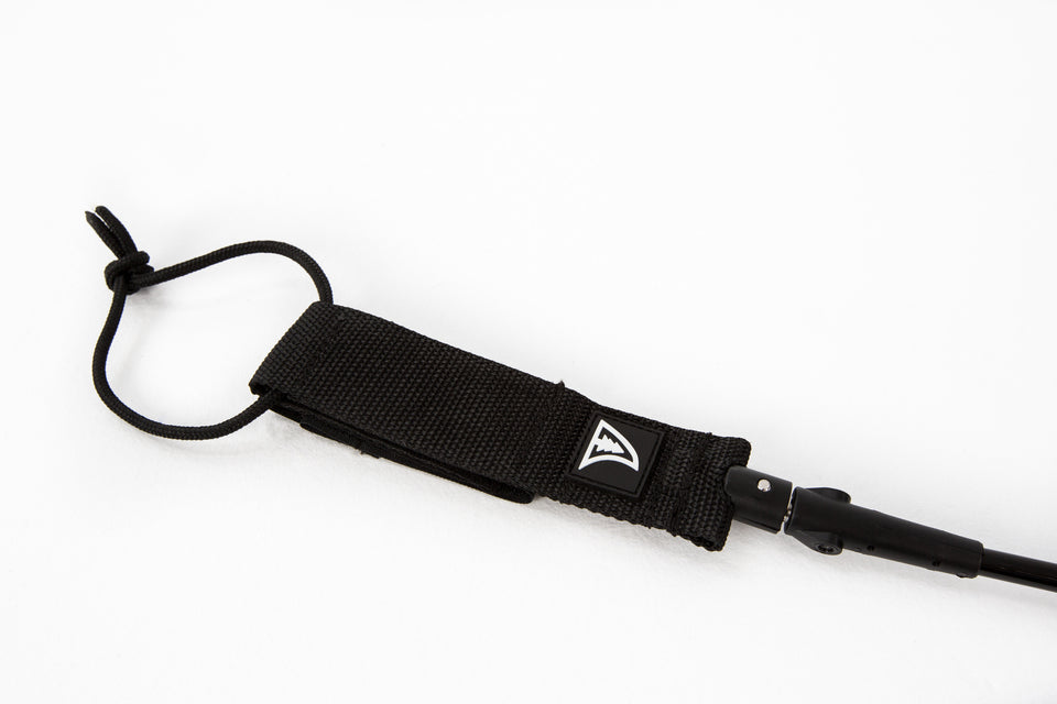 Leash SUP surf 9' (PRÉCOMMANDE - AVRIL 2021)