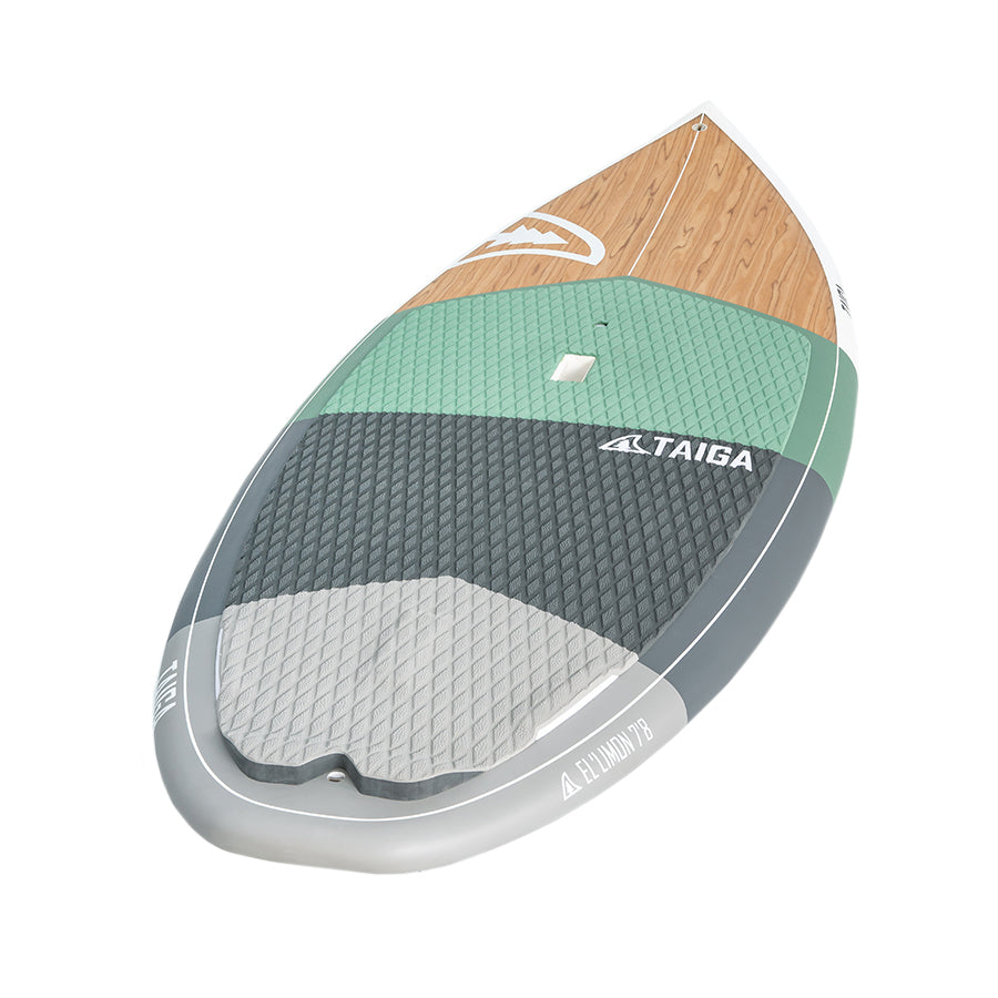 SUP Surf - El Limon 7'8 x 30''