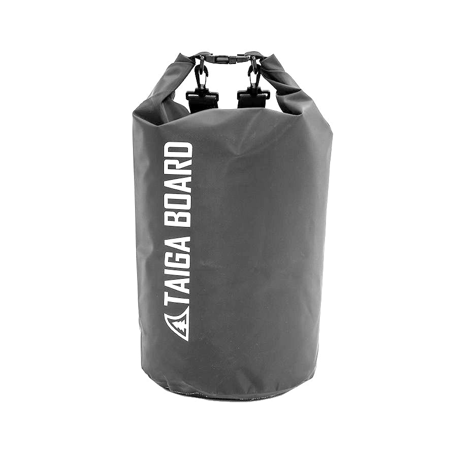 Drybag 20L - Cool Grey (PRE-ORDER - JUNE 2021)
