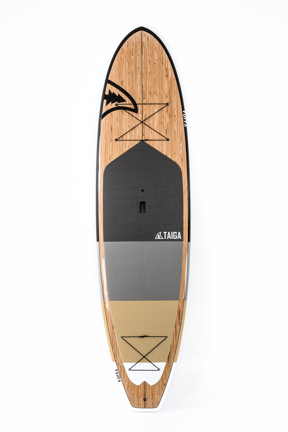 Hard SUP - Thuya 11'4 (PRE ORDER - END OF JULY 2021)
