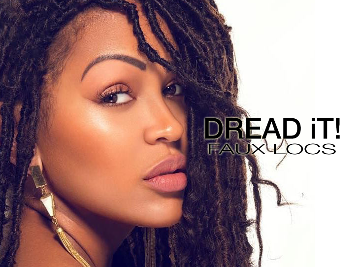 Dreadlocks Training Course Faux Locs Signaturetexture