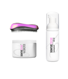 CURL DEFINER Loose-Wavy Kit