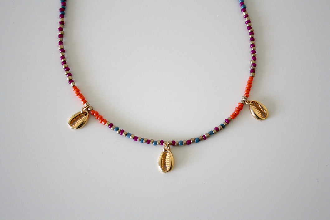 Musthave necklace nr. 6