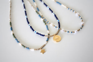 Musthave necklace nr.1