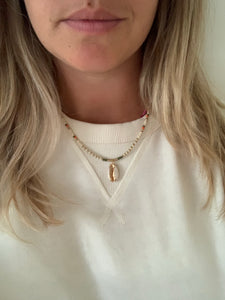 Musthave necklace nr. 7