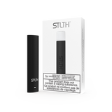 Stlth Pod Pack (3 in a Pack)