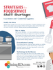 Handout strategies for shortages DiningRD
