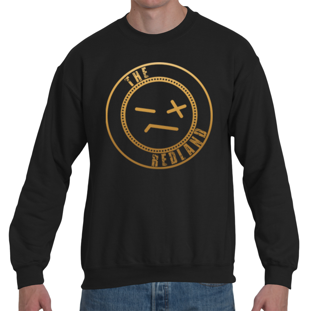 The Epic Sweatshirt