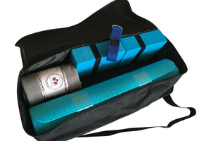 Stylish Yoga Kit for all Levels of Yogis