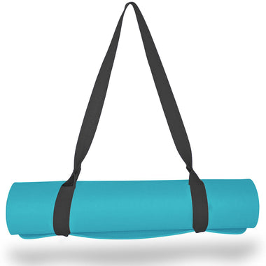 Yoga Mat Carrying Strap / Sling