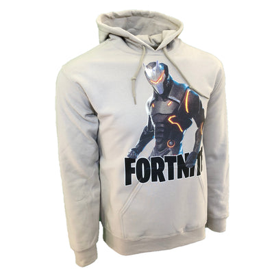 Fortnite awesome Omega Hero Hoodie!!
