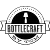 BottleCraft By Tom