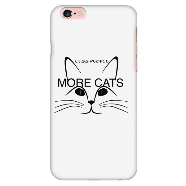 Less People More Cats Phone Case furthermore I Dont Need Therapy I Just Need To Go C ing White Case in addition Transparent Silicon Case Fogg Clear Fuer ZTE Grand S Flex together with Tee shirts f C3 A9vrier in addition Math Produits. on retro galaxy s5