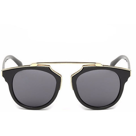 Vintage Cat Eye Glasses & Sunglasses