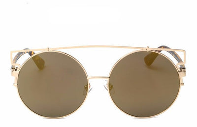 Soho Cat Eye Sunglasses - Just Love Cats