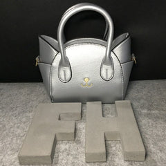 Cat Kors Mini Handbag