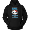 Cat Daddy Hoodies - Just Love Cats