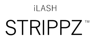 iLASH STRIPPZ™