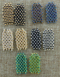 Basic Netting Bracelet Kit