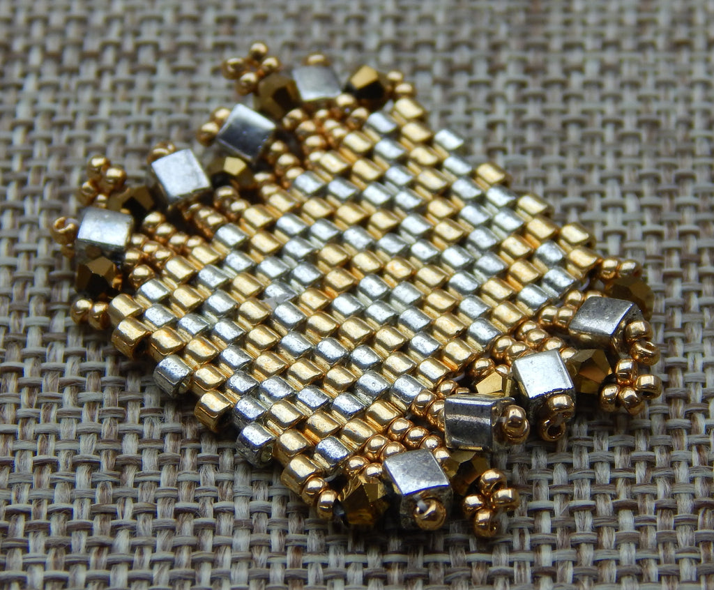 photo beads pin with bead basic roller sharing flickr polymer