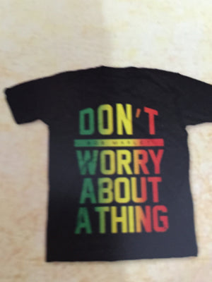 Children's T-Shirt (Wholesale)