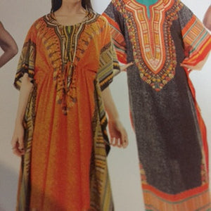 Woman's Dress (Wholesale)