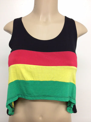 Women's Top (Wholesale)