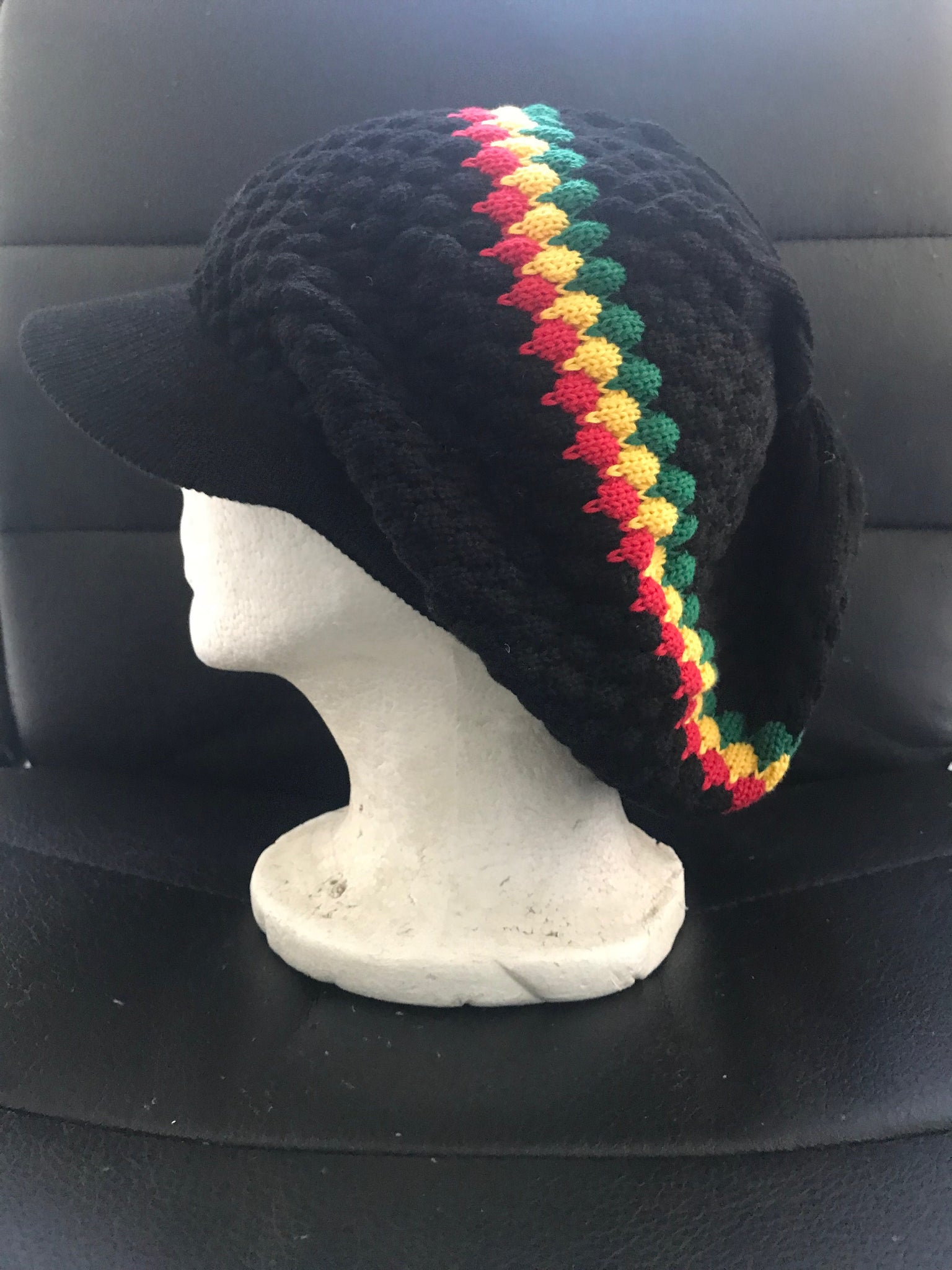 Rasta Lion of Judah (Wholesale)