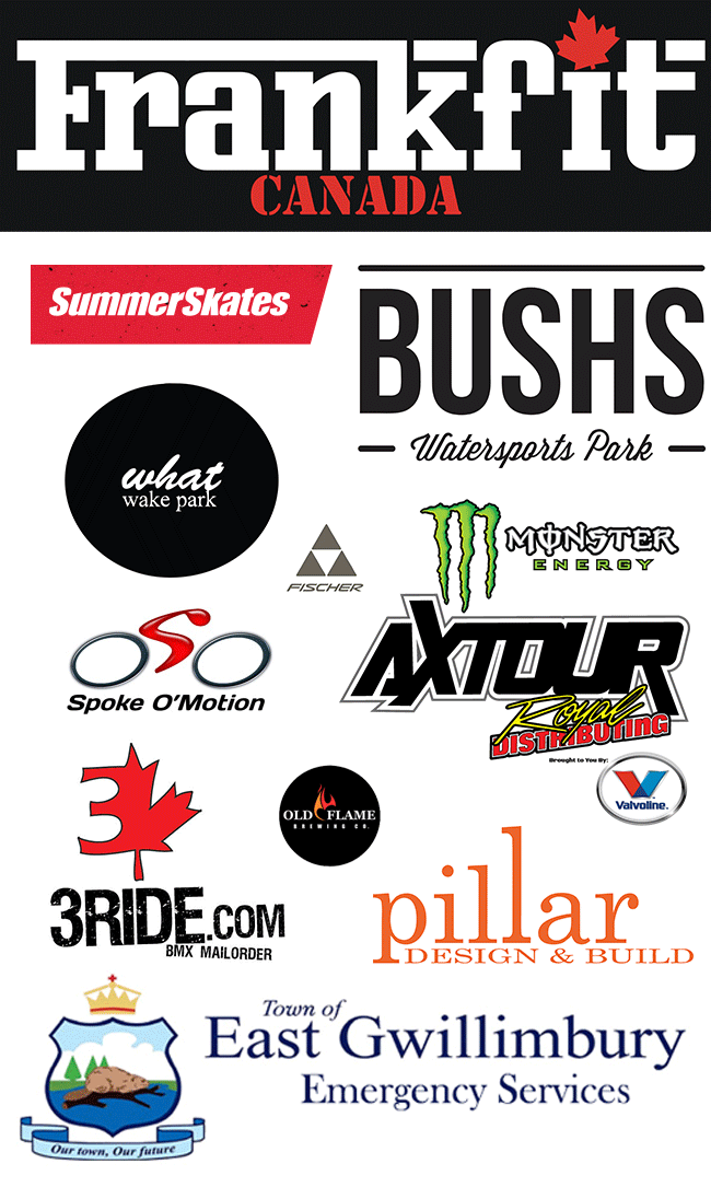 some of our clients logos