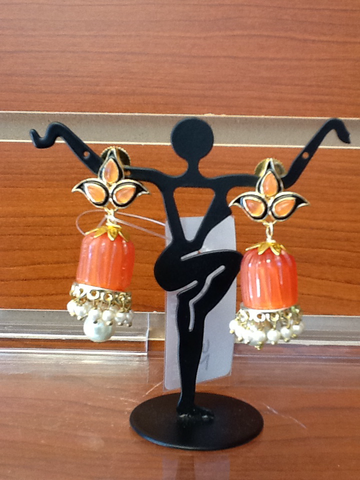 Earrings S104-$32