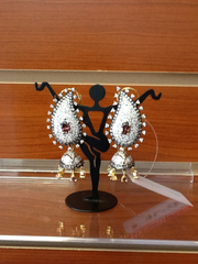 Earrings S92-$68