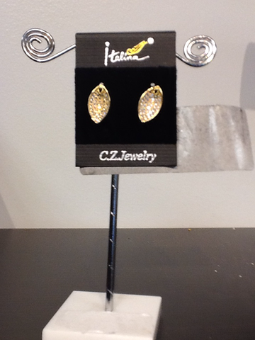 Ear Rings VS-O150