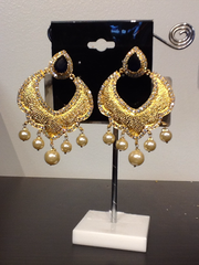 Chand Bali Ear Rings VS-O106