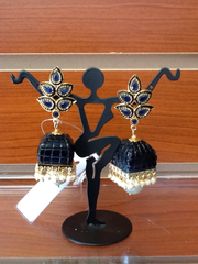 Earrings S93-$49