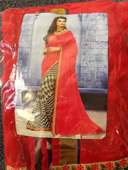 Saree VS-5A3/16