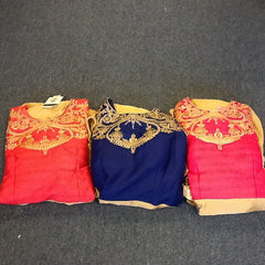 Women's Salwar Suit VS-RU3/16
