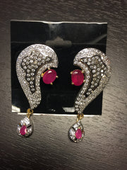 Ear Rings VS-1247