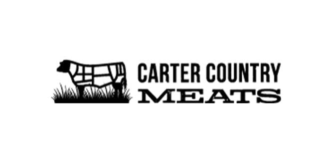 Carter Country Meats