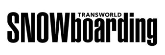 Collected: Gear Handpicked by the TransWorld Staff