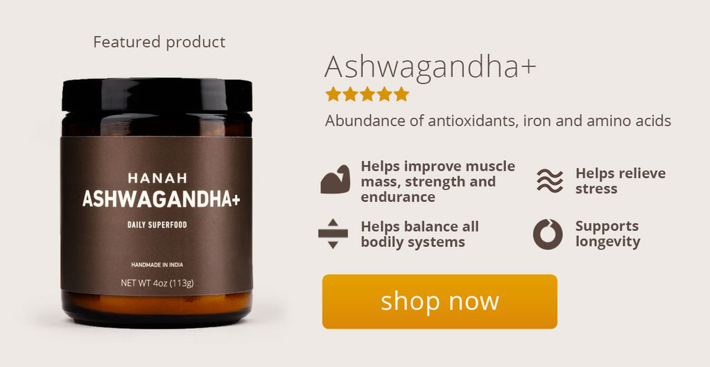 https://www.hanahlife.com/collections/hanah-products/products/ashwagandha