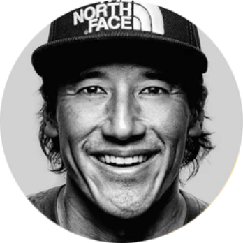 How Did Jimmy Chin Stay Fit Filming Free Solo?
