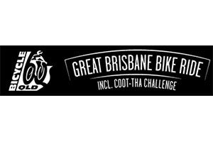 Great Brisbane Bike Ride - Cycle Away Team