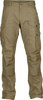 Fjallraven Vidda Pro Trousers Regular Solid Sandstone