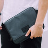 IPAD AIR SLEEVE - GRAY