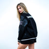 HEAVENLY LETTERMAN JACKET (1598627545159)
