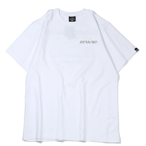 HEAVENLY OG TEE