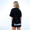 HEAVENLY OG TEE (1598626889799)