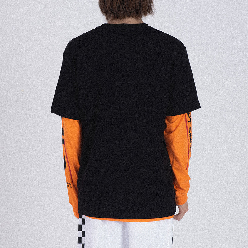 DPLS POCKET TEE - BLACK (1649203118151)
