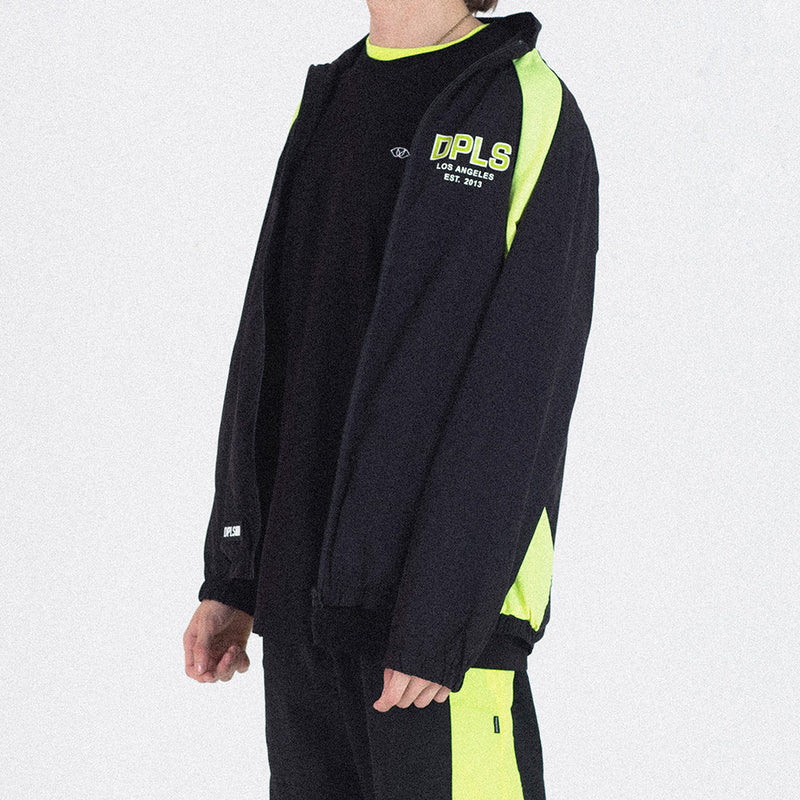 DPLS WINDBREAKER JACKET (1472282460231)