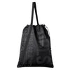DPLS EASY TOTE - BLACK